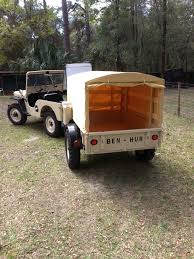 larry minor sand jeep builds ewillys page 4