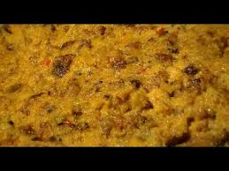 the best cornbread recipe how to make cornbread dressing