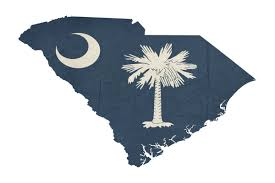 State Map Of South Carolina by South Carolina State Veteran U0027s Benefits Military Com