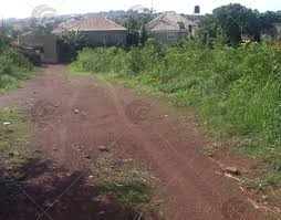 Land Plots For Sale by 4 Plots Of Land For Sale At Independence Layout Enugu Nigeria