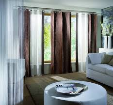 Curtains And Drapes Ideas Living Room Patio Panel Drapes Curtain Ideas Living Room Lace Valances For 1 2