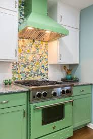 vintage kitchen backsplash kitchen tiles india kitchen tile that looks like wood