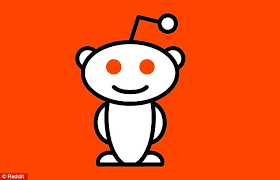 reddit bans controversial sexist r incel message board daily