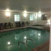 Comfort Inn Port Orchard Wa Days Inn Port Orchard 17 Reviews Hotels 220 Bravo Terrace