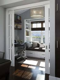 interior small home design small home office with modern interior design decobizz com
