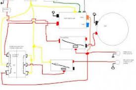 e46 fan diagram standard ceiling fan wiring diagram for home