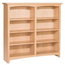 30 inch high bookcase ideas of bookcases ideas shop 30 inch high bookcases 48 tall