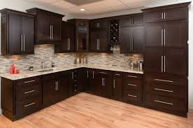 used kitchen cabinets york pa kitchen cabinets columbus oh cls direct