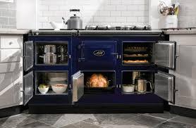 Designer Kitchen Appliances Aga Kitchen Appliances Designer Kitchens