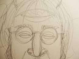 dregstudios the artwork of brandt hardin john lennon just imagine