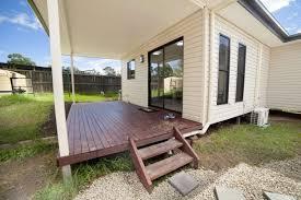 Backyard Granny Flat Granny Flats Archives Modular One Australia Granny Flats