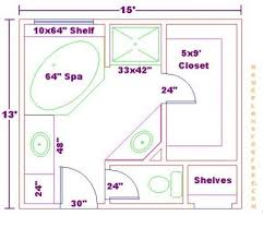 bathroom design dimensions master bathroom dimensions bathroom design inspiration images