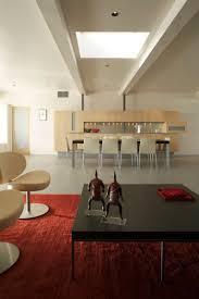 skylight design modern living room color schemes custom home design