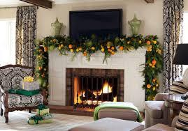 horrible artworks as fireplace mantel decor betweenshelfs as wells