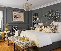 gray bedroom ideas gray bedroom ideas better homes gardens