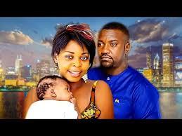 mp4 video my jewel of value 2017 latest nigerian nollywood