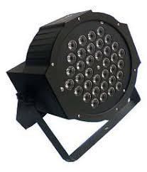 best deal cl lights buy best deal cl lights at best