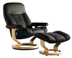 stressless canapé fauteuil stressless tarif fauteuil stressless prix neuf fauteuil