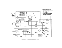 kohler wiring diagram on kohler images free download wiring