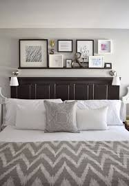 Best  Gallery Wall Shelves Ideas On Pinterest Decorating Wall - Bedroom shelf designs