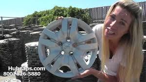 nissan versa wheel cover automotive videos nissan hub caps center caps u0026 wheel covers