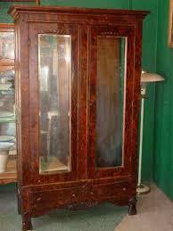 Kitchen Furniture Company Antiques Vintage