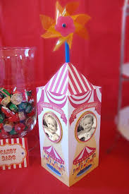 62 best carnival and circus theme bar and bat mitzvah ideas images
