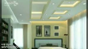 Indian Bedroom Ceiling Designs False Ceiling Design For Bedroom Indian Home Combo