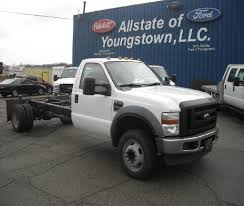 Ford F350 Truck Rental - huge in stock inventory call now peterbilt hino mack u0026 more