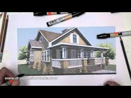 100 best sketchup images on pinterest architecture google