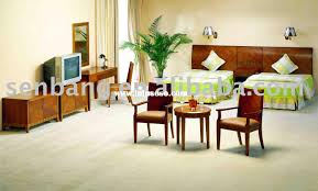 furniture arranger tool home design