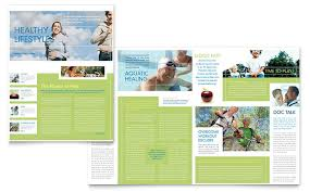 templates for word newsletters newsletter templates free microsoft word etame mibawa co