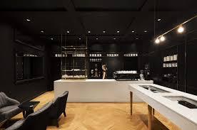 interior design for dummies montreal awards interior designers firm for businesses