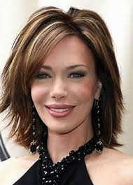 40 year old women s hairstyles image result for hair styles for women over 40 years old women
