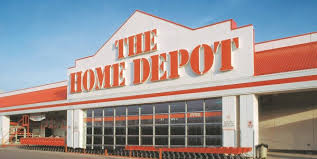 home depot black friday drone click here to find the nearest home depot near me now also learn