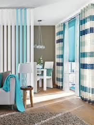 Vorhang Wohnzimmer Modern Vorhange Wohnzimmer Blau Haus Design Ideen