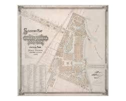 Chicago World S Fair 1893 Map by Driehaus Museum Tag Archive World U0027s Fair