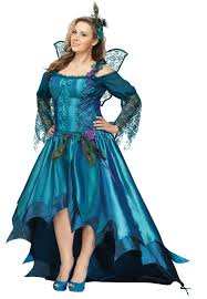 elegant peacock fairy plus size costume fairy costumes mr