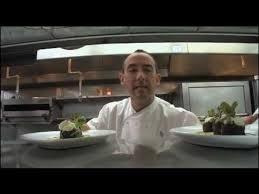 chef cuisine tv four seasons beverly cuisine culture a