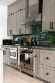 gray shaker kitchen cabinets cabinets to go on twitter