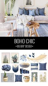 Diy Boho Home Decor Top 25 Best White Bohemian Decor Ideas On Pinterest Bohemian