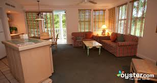 two bedroom suites in key west disney s old key west resort orlando oyster com review