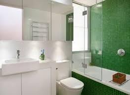 lime green bathroom ideas light green bathroom ideas nurani org