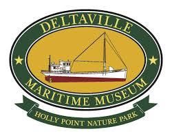 deltaville maritime museum events