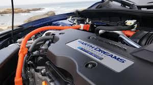 honda accord battery price 2017 honda accord hybrid release date price and specs roadshow