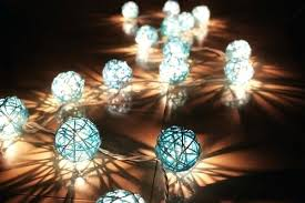 Bedroom Lantern Lights Lantern Lights Bedroom Bedroom Wonderful Outdoor Paper Lanterns