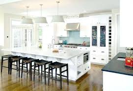 kitchens designs ideas white kitchen design ideas white modern kitchen design ideas with