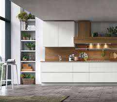 stosa kitchen newcollectionalert stosa cucine launches its new infinity modular