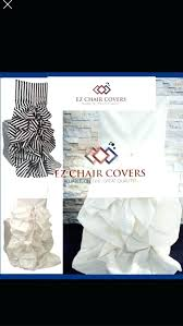 ez chair covers ez covers for chairs cynna