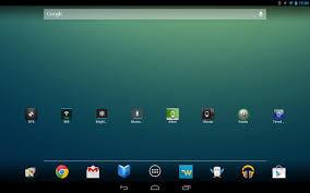 beautiful widgets pro apk beautiful widgets pro apk apkpure co